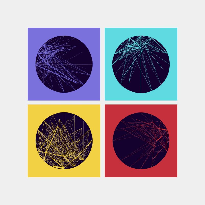 uselessdata-geovision-networkround