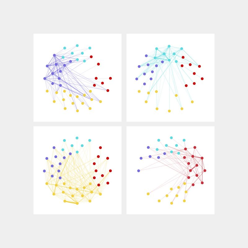 uselessdata-geovission-networkdots