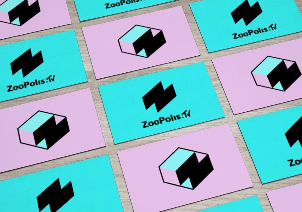 Zoopolislogosite